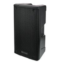 dB Technologies : B-Hype 10