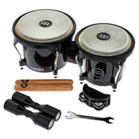 Meinl : Bongo & Percussion Pack