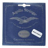Aquila : 97C Alabastro Classic Set LT
