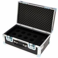 Ape Labs : Tourcase for 12x LightCan