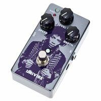 Dunlop : Jimi Hendrix Univibe LTD