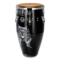 Latin Percussion : LPA622SNL 12\