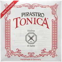 Pirastro : Tonica Violin A 3/4 - 1/2 med