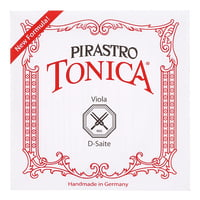 Pirastro : Tonica Viola D 4/4 medium