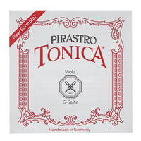 Pirastro : Tonica Viola G 4/4 medium