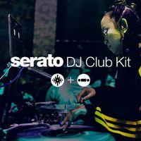 Serato : DJ Club-Kit