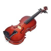 agifty : Miniatur-Violine