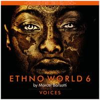 Best Service : Ethno World 6 Voices