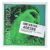 Pirastro : Evah Pirazzi Viola A medium