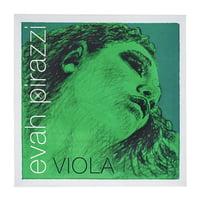 Pirastro : Evah Pirazzi Viola D medium