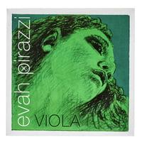 Pirastro : Evah Pirazzi Viola G medium