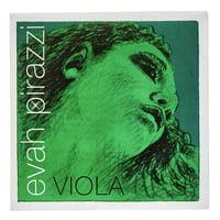 Pirastro : Evah Pirazzi Viola C medium