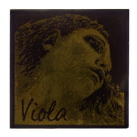 Pirastro : Evah Pirazzi Gold Viola A