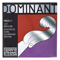 Thomastik : Dominant D Viola medium