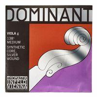 Thomastik : Dominant G Viola medium