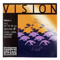Thomastik : Vision A Viola medium