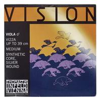 Thomastik : Vision D Viola medium