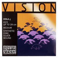 Thomastik : Vision G Viola medium