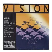Thomastik : Vision C Viola medium