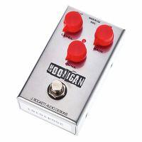 J. Rockett Audio Designs : Hooligan OD