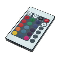 Stairville : LED Colour Flood Remote