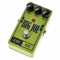 Big Joe : B-301 Tube