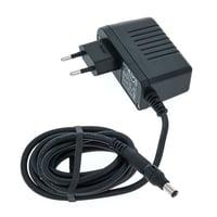 NTI Audio : DL1 Power Supply