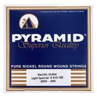 Pyramid : Custom 0095-044