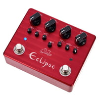 Suhr : Eclipse