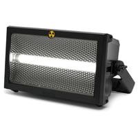 Martin : Atomic 3000 LED