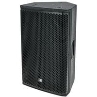 LD Systems : Stinger 12A G3