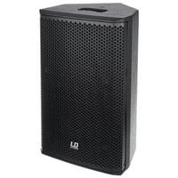 LD Systems : Stinger 10 G3