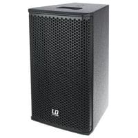 LD Systems : Stinger 8 G3