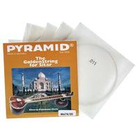 Pyramid : M674/20 Medium Sitar Strings