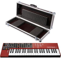 Clavia Nord : Lead A1 Case Set