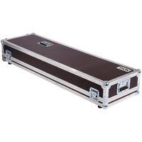 Thon : Case Roland RD-800