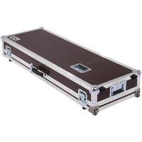 Thon : Case Yamaha Montage 7