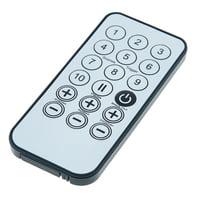 Stairville : DMX Joker IR Remote