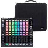 Native Instruments : Maschine Jam Bag Bundle