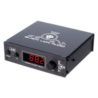 Black Lion Audio : Micro Clock MK3 XB
