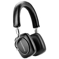 Bowers and Wilkins : P5 Wireless
