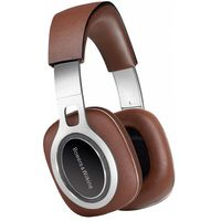 Bowers & Wilkins : P9 Signature