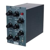 Lindell Audio : PEQ-501A