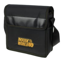 DV Mark : Bag XS DV Micro 50 Series