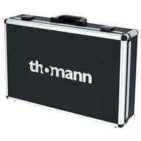 Thomann : Mix Case Control XL