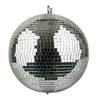 Showtec : Mirrorball 30cm