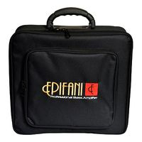 Epifani : Piccolo Amp Bag