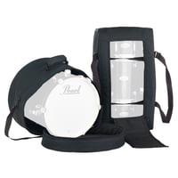 Pearl : PMTBG Midtown Bag Set