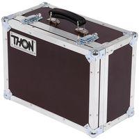 Thon : Case Roland TD-30 Module