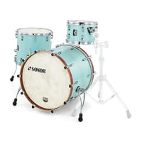 Sonor : SQ1 Standard Cruiser Blue
